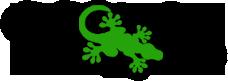 gecko_logo